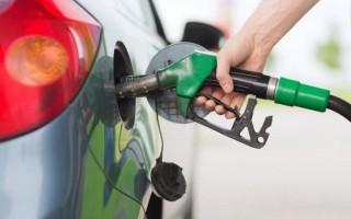 Заправка бензина, как правильно восполнить запас топлива на АЗС