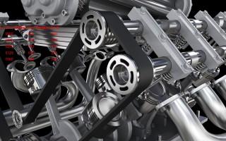 Чем отличается дизель от бензина, основные различия двигателей