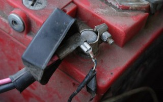 Плохая зарядка на ваз 2107 карбюратор