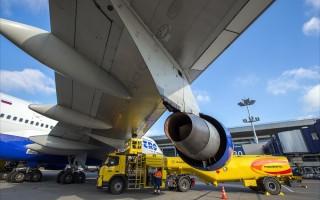 Авиационный бензин, отличия от автомобильного