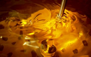 Как узнать какое моторное масло залито в двигатель Вашего автомобиля