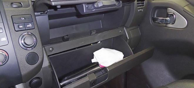 Замена воздушного фильтра на ниссан патфайндер дизель