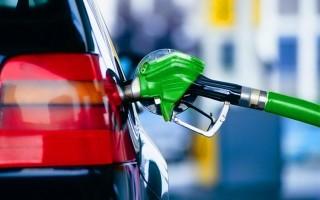Какой бензин лучше заливать, что лучше 92 или 95