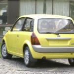 ВАЗ 1121