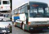 ikarus 545