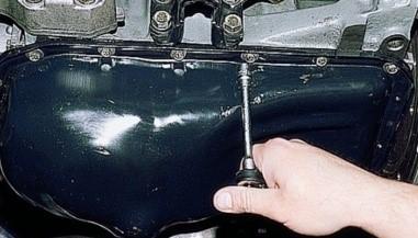 188 - Что означает маркировка на поршнях ваз